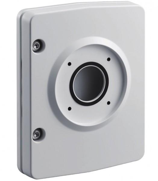 BOSCH NDA-U-WMP, Wandmontageplatte / Grundplatte