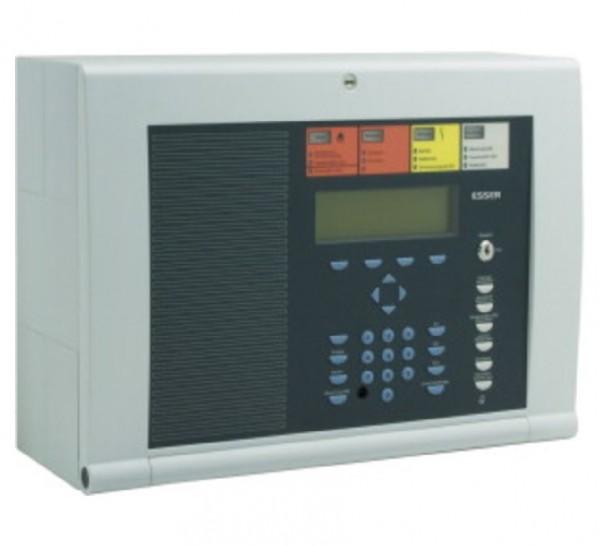 ESSER Brandmeldecomputer IQ8Control C Paket 1, 808133