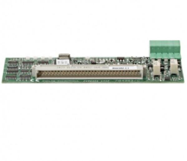 ESSER 804382.D0, Ringmodul esserbus®-PLus