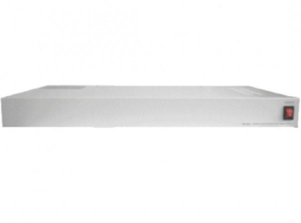 SANTEC Videoverteilerverstärker 2 auf 8, VVS-816