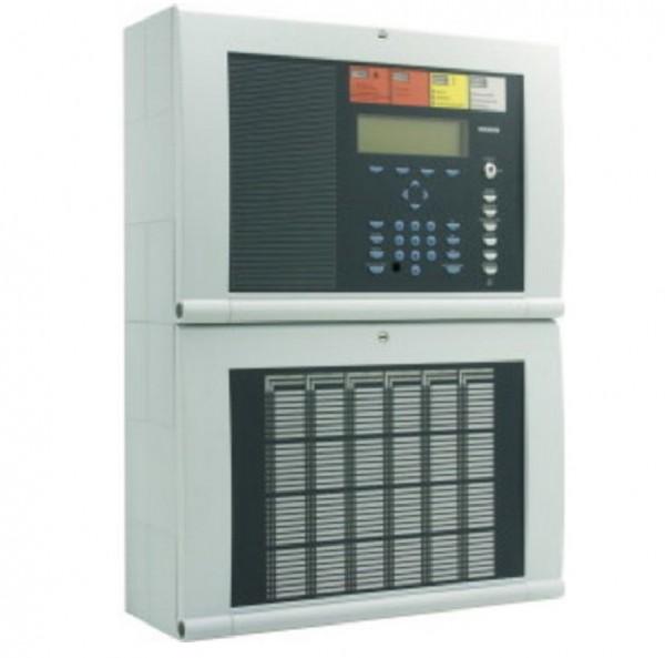 ESSER Brandmeldecomputer IQ8Control M Paket 4, 808217