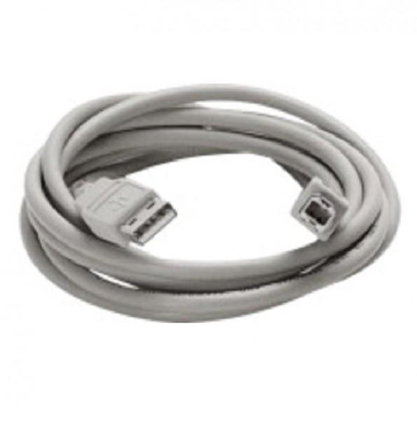 ESSER USB-Anschlußkabel BMZ, 789863