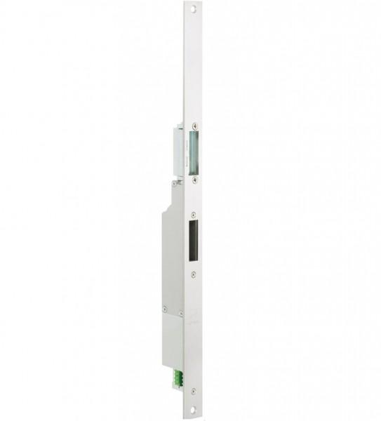 MEDIATOR 022703, Türöffner mit Flachschließblech