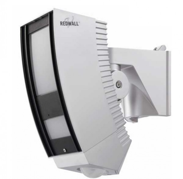 OPTEX Außen-PIR-Melder 30x20m Erfassung, SIP-3020/5