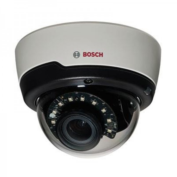 BOSCH NDI-5503-AL, FLEXIDOME IP indoor 5000i HD IR