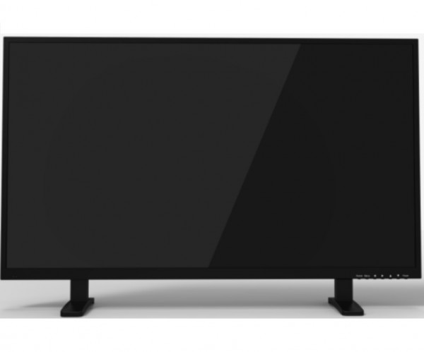 """SANTEC SML-2412AW, 24"""" (60,9cm) Android Smart-Monitor"""