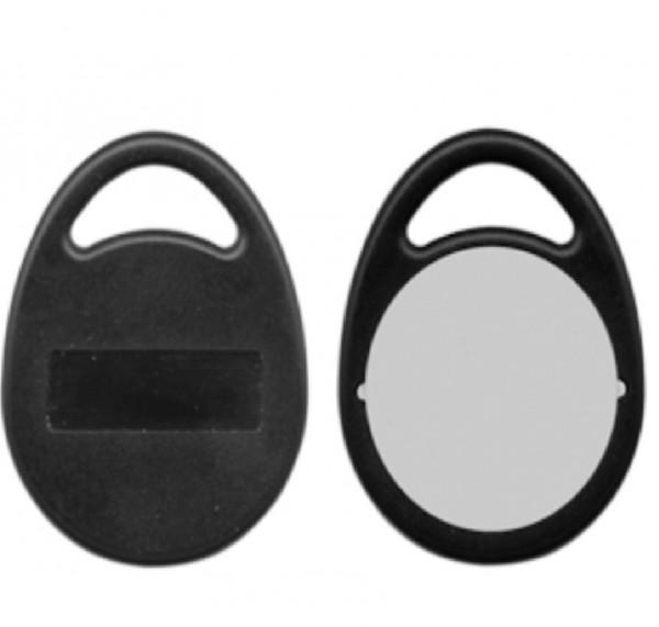 Honeywell 026364.05, mifare-Schlüsselanhänger, uncodiert