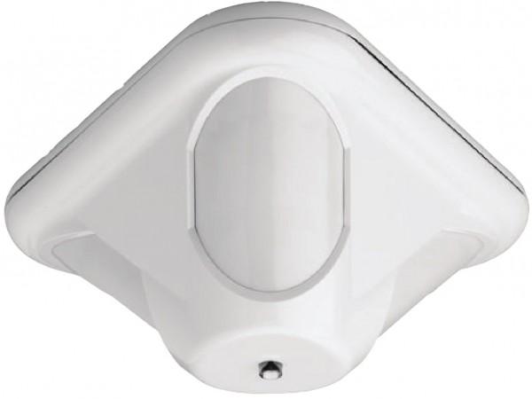 BOSCH DS939, 360-Grad-Passiv-Infrarot Deckenbewegungsmelder