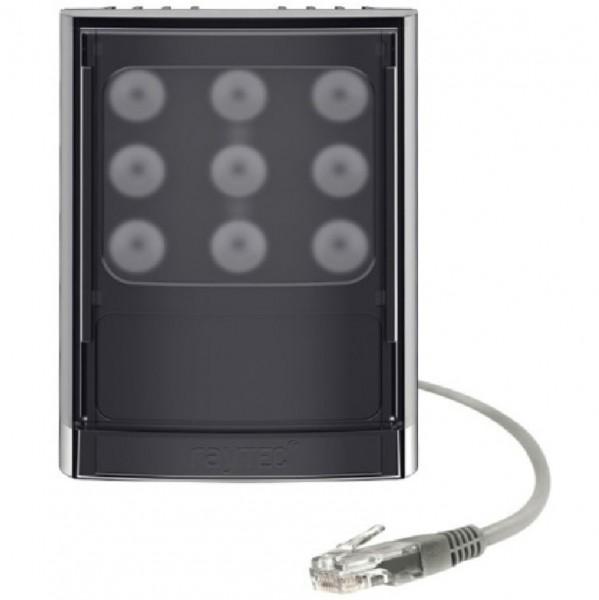 rayTEC VAR2-IPPOE-HY4-1, LED Hybrid-Scheinwerfer