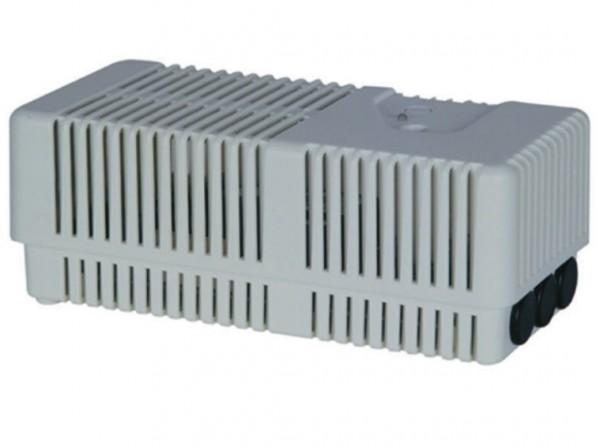BOSCH NAG03, Netzgerät für den Innenbereich