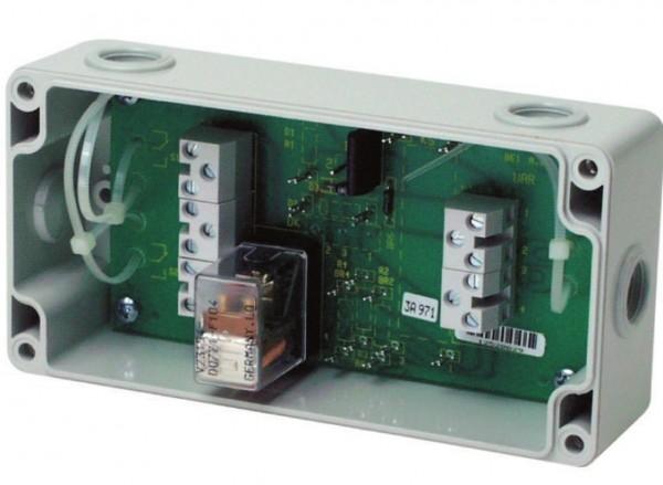 BOSCH FMX-UAR24-COMPL, universelles Anschaltrelais