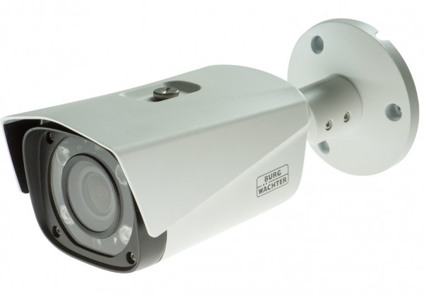"SANTEC SNC-421FBIA, 1/3"" 4MP Full HD IP-Bulletkamera"