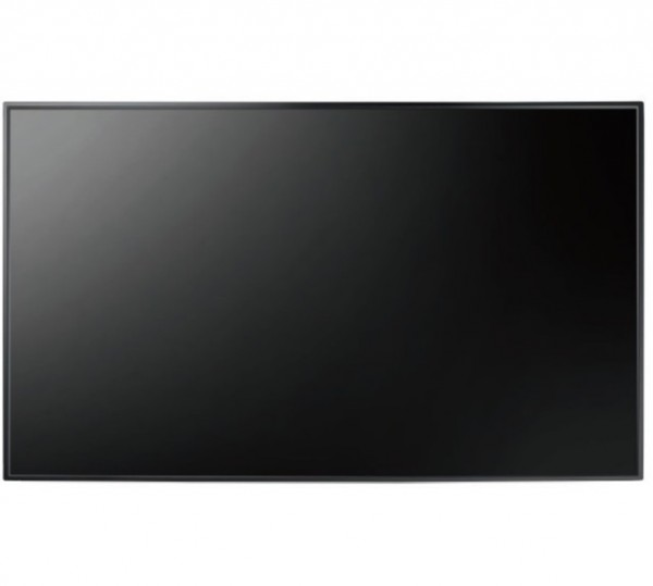 """AG Neovo PD-55, 55"""" (139cm) LCD-Monitor, LED"""