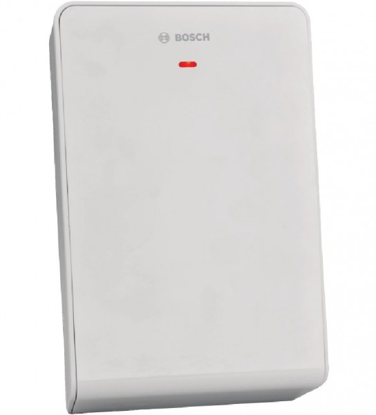 BOSCH RFRP, RADION Funk-Repeater 433,42 MHz
