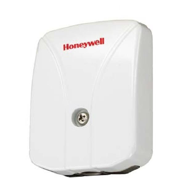 Honeywell SC105, Universeller Körperschallmelder
