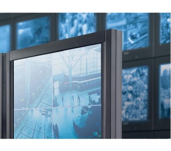 BOSCH MVS-MW, Monitor Wall Software