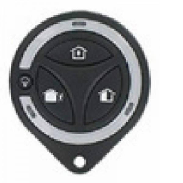 Honeywell 015630.10, RF-Handsender V2