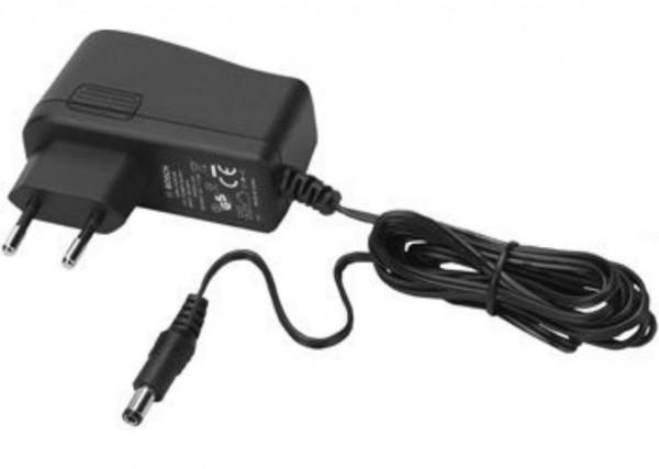 BOSCH UPA-1220-50, Netzgerät 12V DC