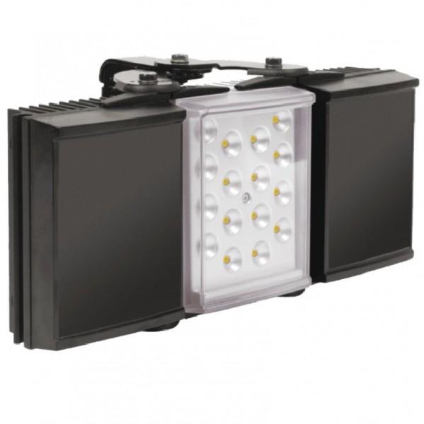 rayTEC LED Hybrid-Scheinwerfer, HY150-50