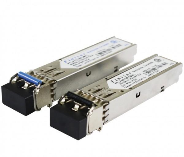 IDIS DA-SP FTLF1318P, SFP Sender/Empfänger