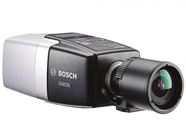 """BOSCH NBN-73023-BA, 1/2,8"""" T/N-Kamera DINION IP starlight 7000 HD"""