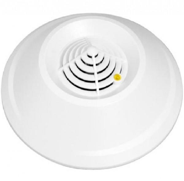 SATEL DG-1 ME, Erdgasmelder (Methan) optisch/akustisch