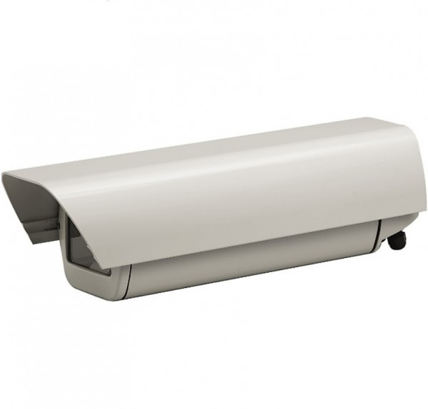 videotec Wetterschutzgehäuse 115/230 VAC, HEB32K1A000B
