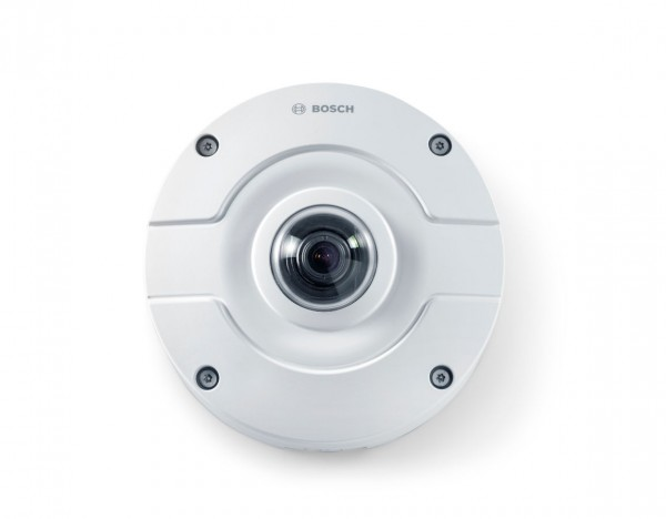 BOSCH NDS-6004-F360E, FLEXIDOME panoramic 6000 MP 360°