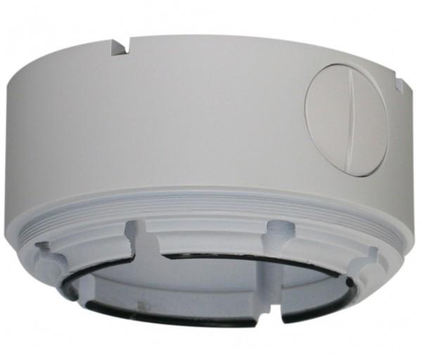 SANTEC JB-300W, Montagebox/Anschlussbox