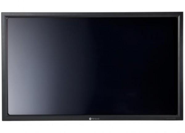 "AG Neovo TX-32P, 31,5"" (80cm) LCD Monitor Touchscreen"