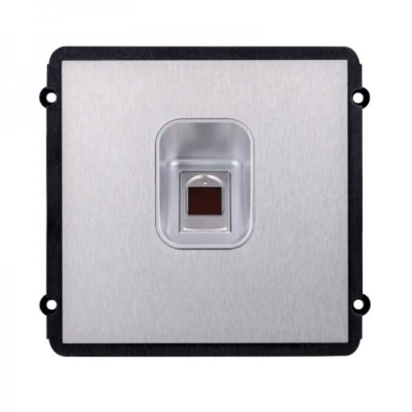 lunaIP Fingerabdruckleser, FP5500