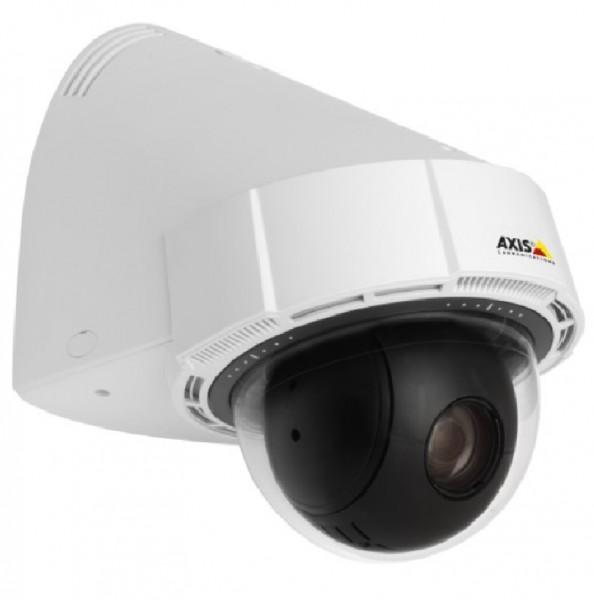 "AXIS P5414-E 50HZ, 1/2,9"" Netzwerk-Dome PTZ Kamera"