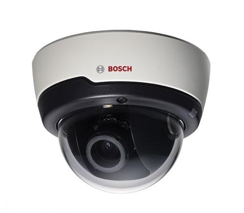 BOSCH NDI-5502-A, FLEXIDOME IP starlight 5000i indoor HD EVA