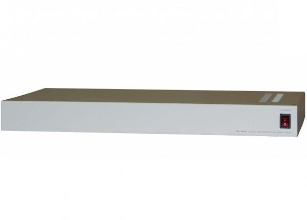 SANTEC VVS-1632, Videoverteilerverstärker 4x8