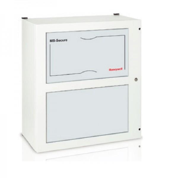 Honeywell 013760, Gehäuse für MB-Secure, ZG4