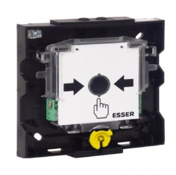ESSER 804906, IQ8MCP Elektronikmodul o. Trenner / m. Relais