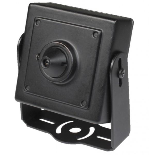 """lunaHD MI2501, 1/2,8"""" 2MP Minikamera"""
