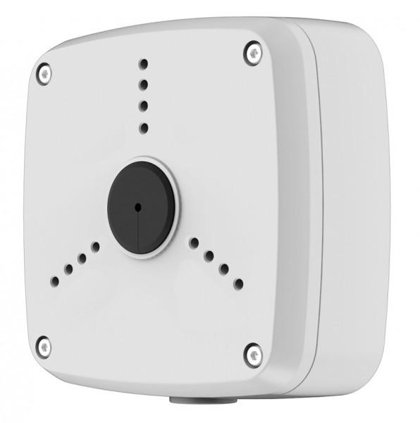 SANTEC SNCA-MK-4532, Adapter/Anschlussbox, außen