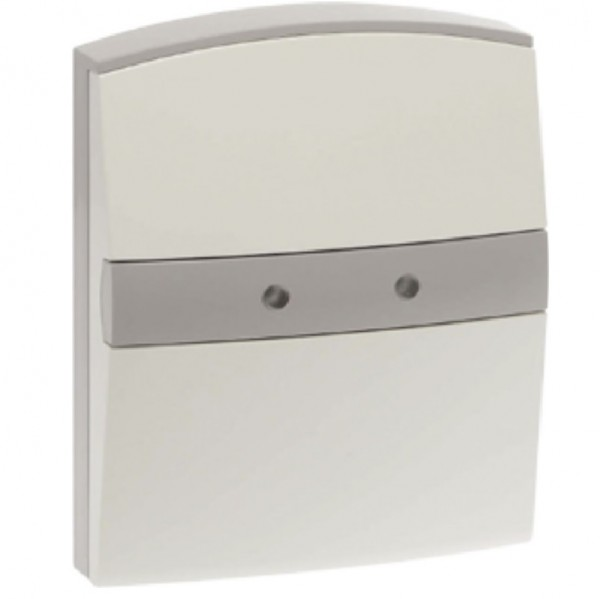 Honeywell 022198, Zutrittskontrolle Türleser Comfort-Key IK2