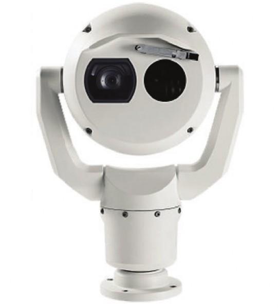 BOSCH MIC-9502-Z30GQS, MIC IP fusion 9000i Dual PTZ Kamera gr