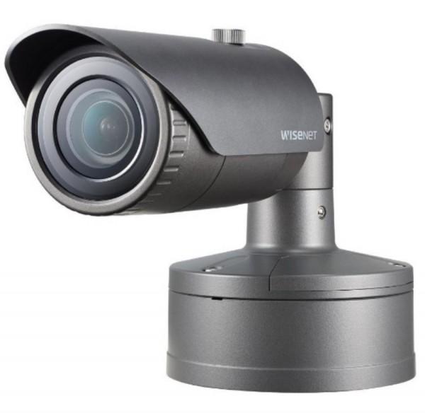 "Hanwha Techwin XNO-6020R/SEC, 1/2,8"" Netzwerk Bullet Kamera"