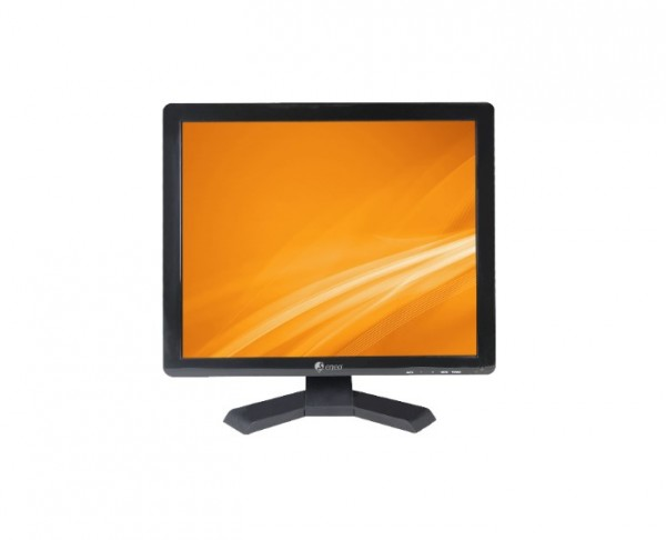 "eneo VM-HD19P, 19"" (48cm) LCD-Monitor HD"