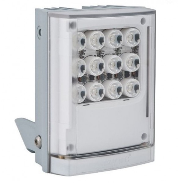 rayTEC VAR2-W4-1, LED-Weißlichtscheinwerfer