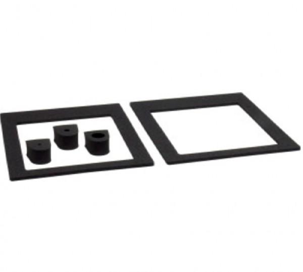 ESSER 781699, IP55-Kit, Dichtungssatz für Schutzhaube