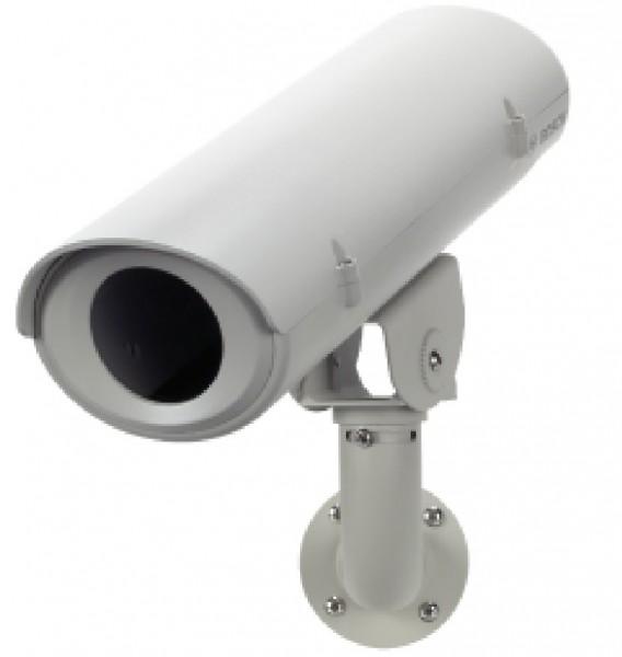 BOSCH UHI-SBG-0, Kameragehäuse innen