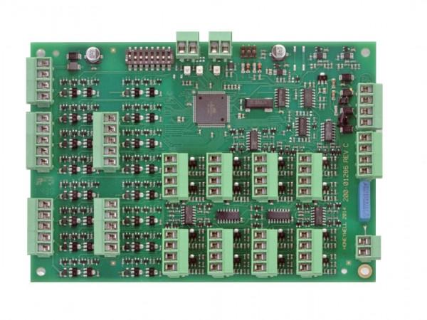 Honeywell 013940.10, IB2 16 I/O Erweiterung, MB-Secure