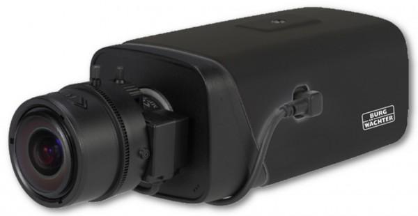 "SANTEC BWNC-442RLNNE, 1/1,8"" 4 MP IP-Boxkamera"