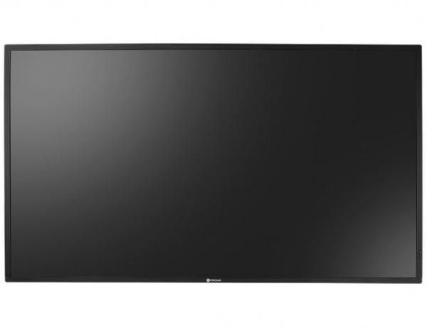 "AG Neovo PD-43Q, 43"" (109cm) LCD-Monitor, LED"