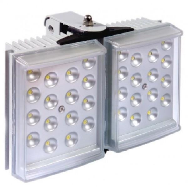 rayTEC LED-Weißlichtscheinwerfer 30-60°, RL100-AI-30