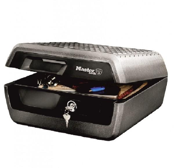 MasterLock Dokumentenbox 30100